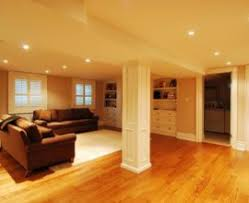 Basement Floor Finishing Ideas Basement Floor Finishing Ideas Marble Basement Flooring Ideas Home