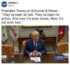 Meme Chair - donald trump s empty chairs know your meme