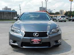 2014 lexus is250 touch up paint 2014 lexus gs350 awd msrp 58 744 preferred imports