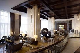 mission hills dining room set travel and tour operator u2013 sunnyhainan mission hills resort