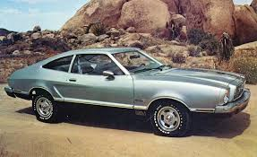 1973 opel manta luxus 1974 ford mustang ii mach i u2013 review u2013 car and driver