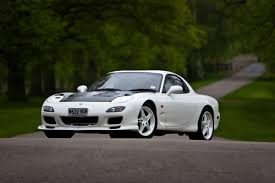 stanced rx7 my 94 fd rx7 contains deplorable wheel fitment page 1