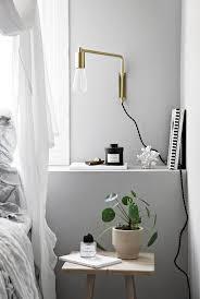 35 best scandi bedrooms images on pinterest bedroom ideas