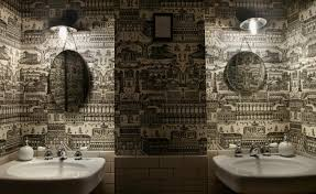 grand objet deco design the two awareded designers of 2015 by maison u0026objet paris design