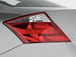 lexus rx300 check engine light flashing 2009 honda accord reviews and rating motor trend
