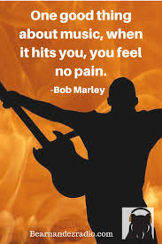 quote about music guitar 15 best music quotes images on pinterest music quotes words and