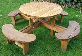 round picnic tables for sale round picnic bench round picnic table picnic bench covers