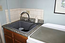 Best Corner Kitchen Sink Ideas  Luxury Homes - Corner kitchen sink cabinet