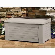 Outdoor Storage Bench Garden Storage Bench 3 Best Dining Room Furniture Sets Tables
