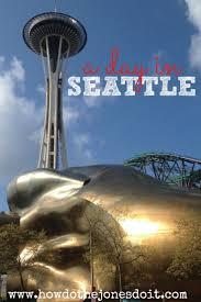 Best 25 Seattle Ideas On Pinterest Seattle Vacation Things To Best 25 Seattle Pictures Ideas On Pinterest Seattle Places To