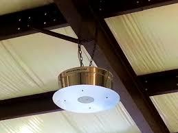 furniture ravishing ceiling fan misting fans ceilingfan outdoor