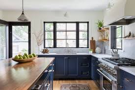 which colour is best for kitchen slab according to vastu what kitchen countertop color should you choose