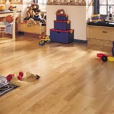 Cherry Wood Laminate Flooring Sp 69 24 Jpg