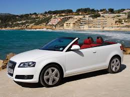 audi convertible 2008 top 28 audi a3 cabrio items daxushequ com