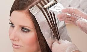 curly hair parlours dubai abu dhabi s best hair salons body mind features