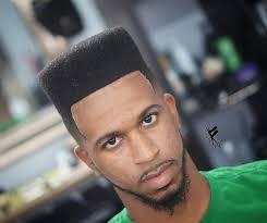68 best boys haircuts 2018 images on pinterest boy cuts boys