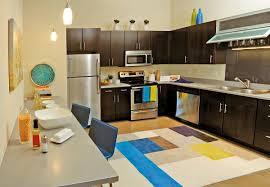 One Bedroom Apartments Minneapolis The Copham Rentals Minneapolis Mn Trulia