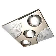 Heater Light Bathroom Combination Exhaust Fan And Heater With Light Bathroom Heater