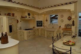 cuisines provencales cuisines provencales fabricant awesome cuisine provenale modle