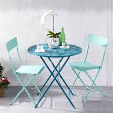 Patio Furniture Covers Martha Stewart Everyday Outdoor Furniture Covers Patio Ideas