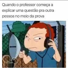 ã O Meme - a u d i ç ã o meme by gian02 memedroid