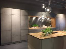 cuisiniste caen cuisine équipée caen cuisine home concept