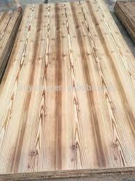9mm 4x8 hemp teak veneer plywood with printed logo buy hemp