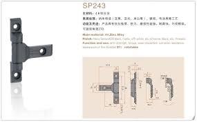 cabinet door hinges types saipwell sp243 bathroom cabinet door hinges kitchen cabinet door