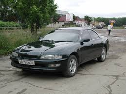 1993 toyota corona exiv pictures 2000cc gasoline ff automatic