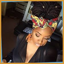 hairstyles for box braids 2015 top trendy box braids hairstyles 2015 hairstyles 2016 hair with