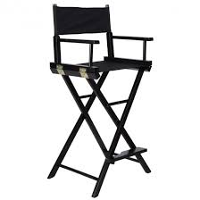 professional makeup artist chair professional makeup artist foldable chair folding chairs