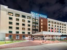 thanksgiving 2014 houston houston energy corridor hotels four points by sheraton houston
