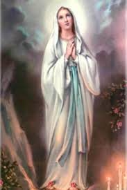 583 best blessed mother images on pinterest virgin mary holy