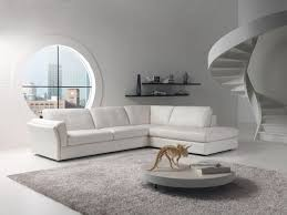 All White Home Interiors All White Living Room Decorating Idea Inexpensive Marvelous