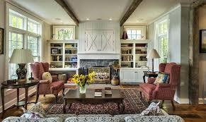 Mantel Bookshelf Fireplace Bookcase Decor Shelves Decorating Ideas Mantel Shelf