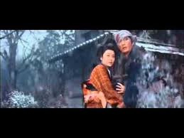 Ichi The Blind Swordsman 32 Best Chinese And Japanese Film Novels Images On Pinterest