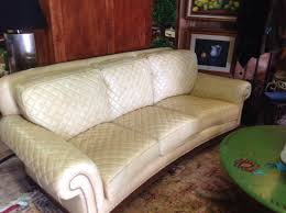 Beige Sofa Living Room by Dining Room Elegant Beige Ottoman With Kreiss Furniture And