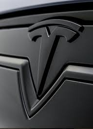 fastest model the tesla p90d is the fastest model s available but to keep