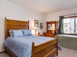 Colorado Vacation Rentals Tour De Pointe Condo Frisco Colorado Vacation Rental Frisco