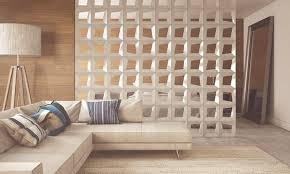 Jali Home Design Reviews 100 Jali Design Ideas The Architects Diary