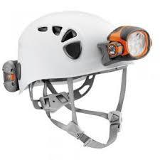 caving helmet with light caving helmet with headl mountaineering helmets mira thane