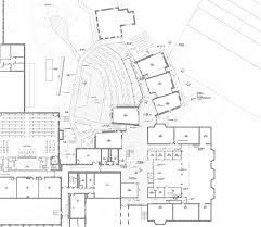 Net Zero Floor Plans Digsau U2013 The Global Learning Center