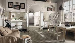 interni shabby chic interni rustici e atmosfere country progettazione casa