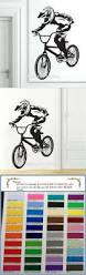 Bicycle Home Decor by 25 Best Bmx Images On Pinterest Bmx Bikes Bmx Freestyle And