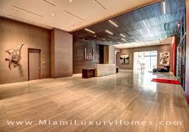 first look the bond on brickell u0027s sleek british glam amenities