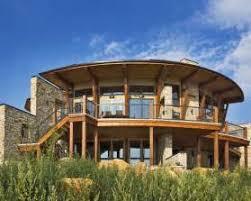 awesome gambrel style homes 4 dutch barn wood jpg house plans