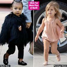 North West Meme - ogbeta org photo check out this kendal jenner s hilarious meme of