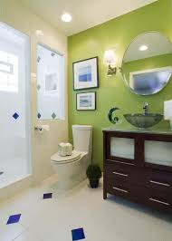 How Much To Add A Bathroom by Bathroom How Much Should A Bathroom Remodel Cost 2017 Collection