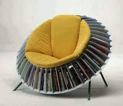 multipurpose furniture multi purpose furniture design space