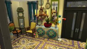 Jdl Corporate Interiors My Sims 4 Builds New Build Tiny Town U2014 The Sims Forums